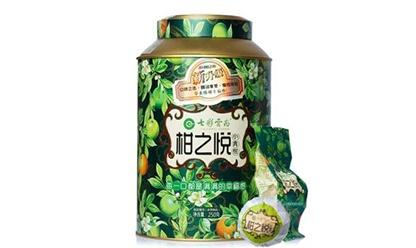 柑zhi悦 尊享zhuang